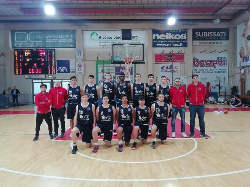 https://www.basketmarche.it/immagini_articoli/31-05-2019/spareggi-bosco-livorno-riscatta-supera-pallacanestro-trapani-600.jpg