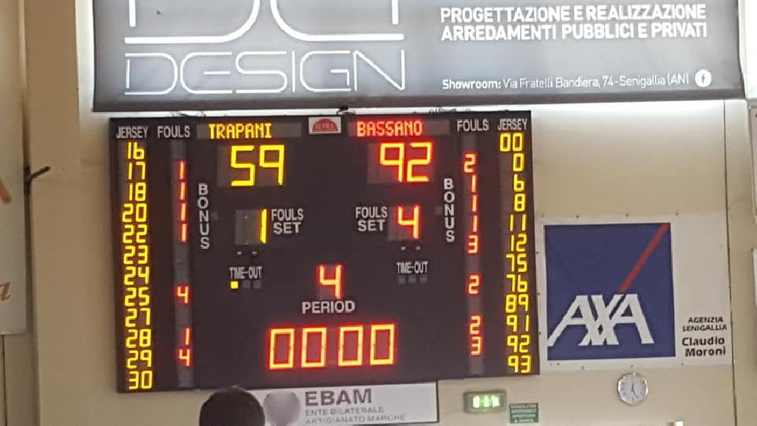 https://www.basketmarche.it/immagini_articoli/31-05-2019/spareggi-oxygen-bassano-batte-pallacanestro-trapani-vola-finali-nazionali-600.jpg