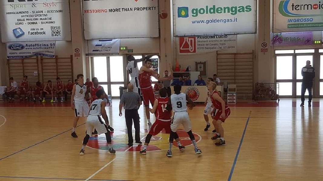 https://www.basketmarche.it/immagini_articoli/31-05-2019/spareggi-roma-supera-pistoia-basket-conquista-finali-nazionali-600.jpg