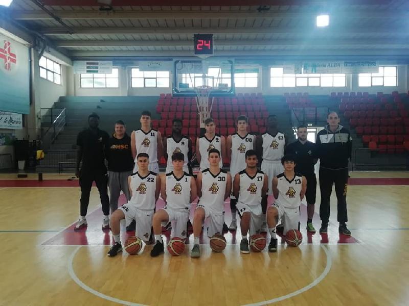 https://www.basketmarche.it/immagini_articoli/31-05-2019/spareggi-supera-mouaha-trascina-roma-vittoria-pallacanestro-biella-600.jpg