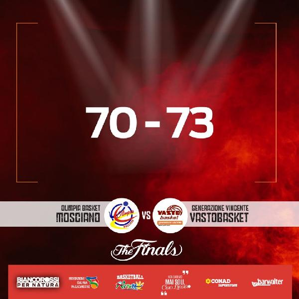 https://www.basketmarche.it/immagini_articoli/31-05-2019/vasto-basket-firma-impresa-porta-finale-playoff-decisiva-gara-600.jpg
