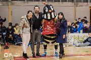 https://www.basketmarche.it/immagini_articoli/31-05-2019/virtus-assisi-presidente-gnavolini-grande-annata-regalo-fatto-nostra-citt-120.jpg