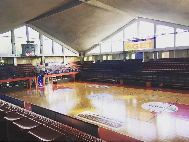 https://www.basketmarche.it/immagini_articoli/31-05-2020/nota-societ-andrea-costa-imola-giugno-assemblea-decidere-strada-intraprendere-600.jpg