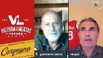 https://www.basketmarche.it/immagini_articoli/31-05-2020/pesaro-anni-magica-serata-masnago-parole-giancarlo-sacco-sergio-scariolo-120.jpg