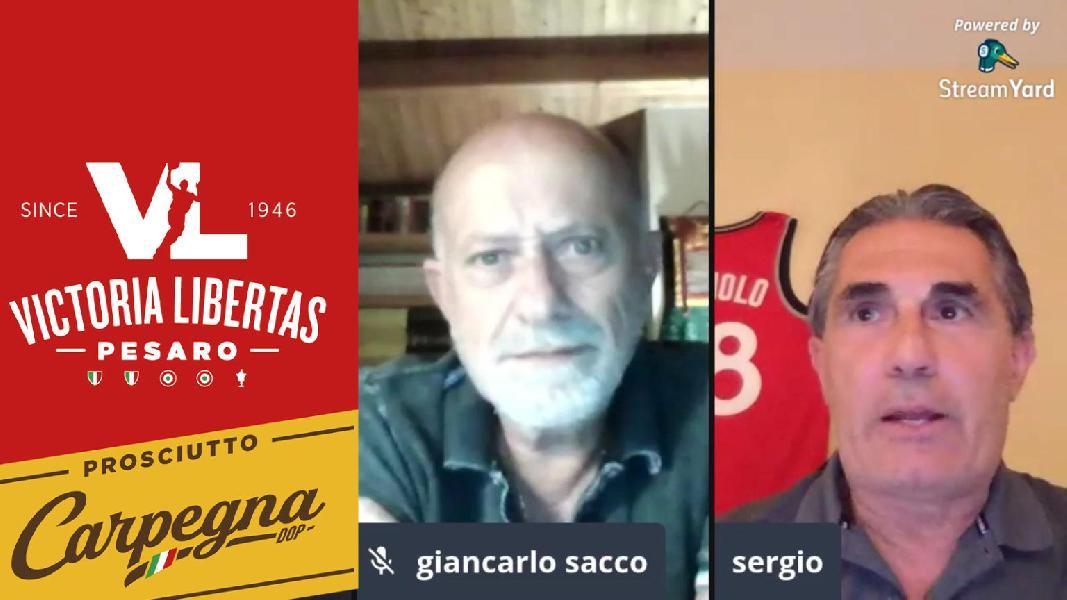 https://www.basketmarche.it/immagini_articoli/31-05-2020/pesaro-anni-magica-serata-masnago-parole-giancarlo-sacco-sergio-scariolo-600.jpg
