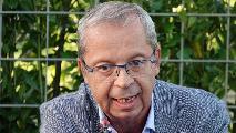 https://www.basketmarche.it/immagini_articoli/31-05-2020/pistoia-presidente-massimo-capecchi-pistoia-prossimo-anno-pallacanestro-serie-120.jpg