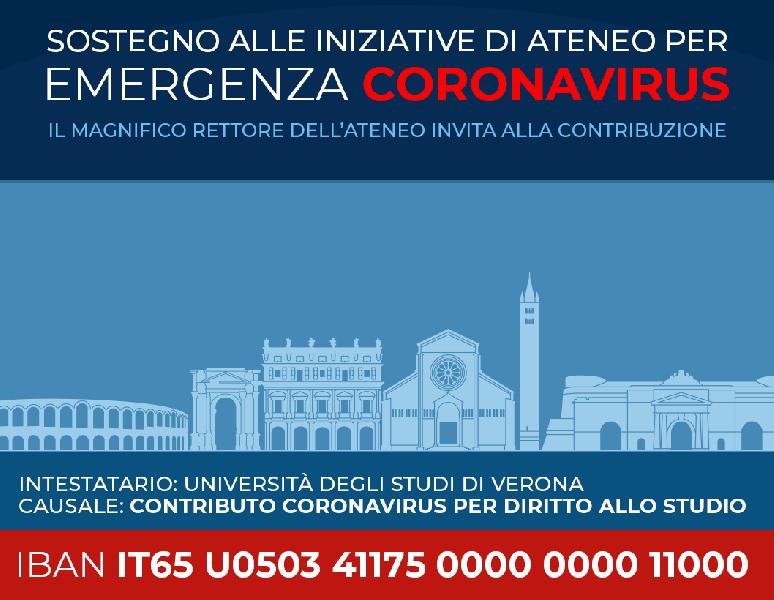 https://www.basketmarche.it/immagini_articoli/31-05-2020/scaligera-verona-mercoled-maglie-asta-ricavato-emergenza-coronavirus-600.png