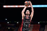 https://www.basketmarche.it/immagini_articoli/31-05-2020/virtus-bologna-piomba-amedeo-valle-120.jpg