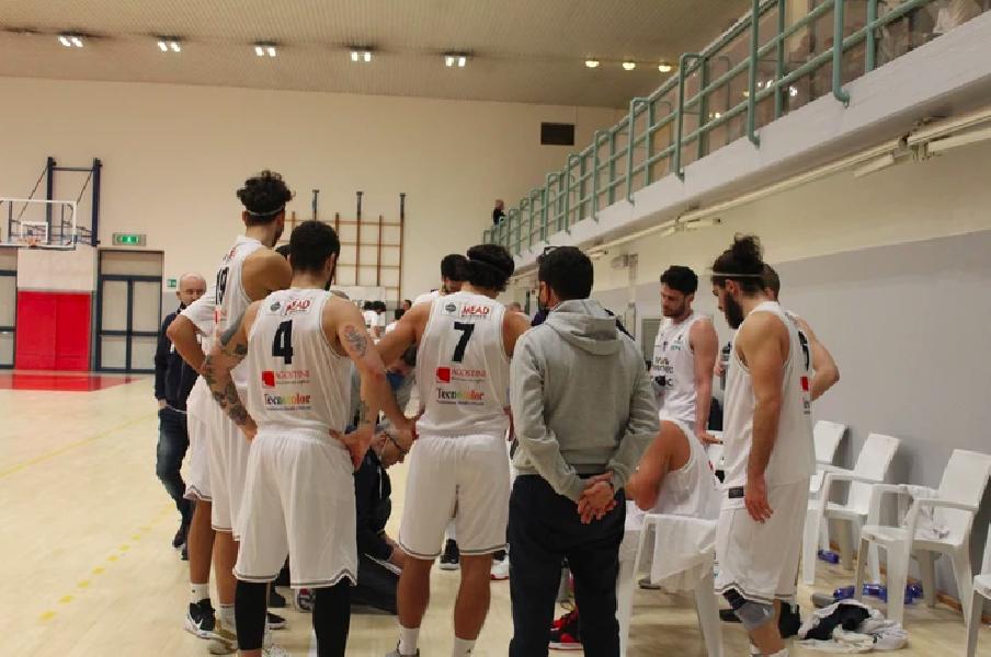 https://www.basketmarche.it/immagini_articoli/31-05-2021/bramante-coach-nicolini-sono-soddisfatto-perch-visto-nostro-atteggiamento-difensivo-solido-600.png