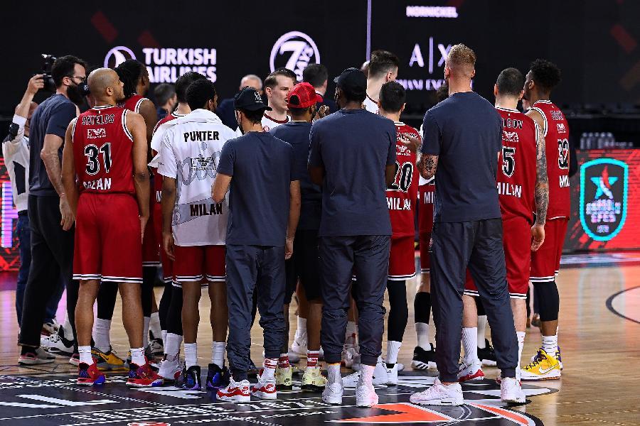 https://www.basketmarche.it/immagini_articoli/31-05-2021/milano-coach-messina-finale-posto-questione-orgoglio-visto-grande-senso-responsabilit-600.jpg
