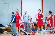 https://www.basketmarche.it/immagini_articoli/31-05-2021/morrovalle-coach-cececotto-sono-abbastanza-soddisfatto-atteggiamento-positivo-avuto-ragazzi-120.jpg