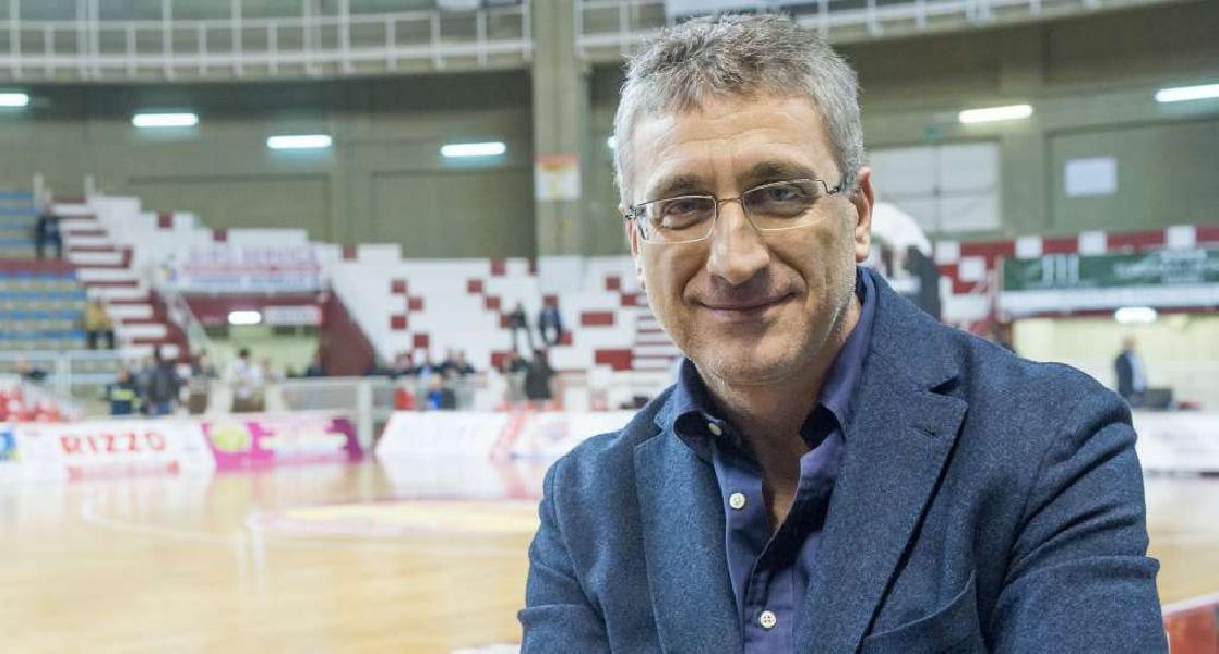 https://www.basketmarche.it/immagini_articoli/31-05-2021/pallacanestro-trapani-lettera-aperta-presidente-pietro-basciano-600.jpg