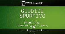 https://www.basketmarche.it/immagini_articoli/31-05-2021/promozione-provvedimenti-giudice-sportivo-dopo-giornata-giocatore-squalificato-120.jpg