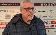https://www.basketmarche.it/immagini_articoli/31-05-2021/real-sebastiani-rieti-domenico-zampolini-finale-siamo-stati-lucidi-dobbiamo-recuperare-energie-120.jpg