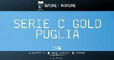 https://www.basketmarche.it/immagini_articoli/31-05-2021/serie-gold-puglia-calendari-ufficiali-classifiche-partenza-gironi-promozione-retrocessione-120.jpg