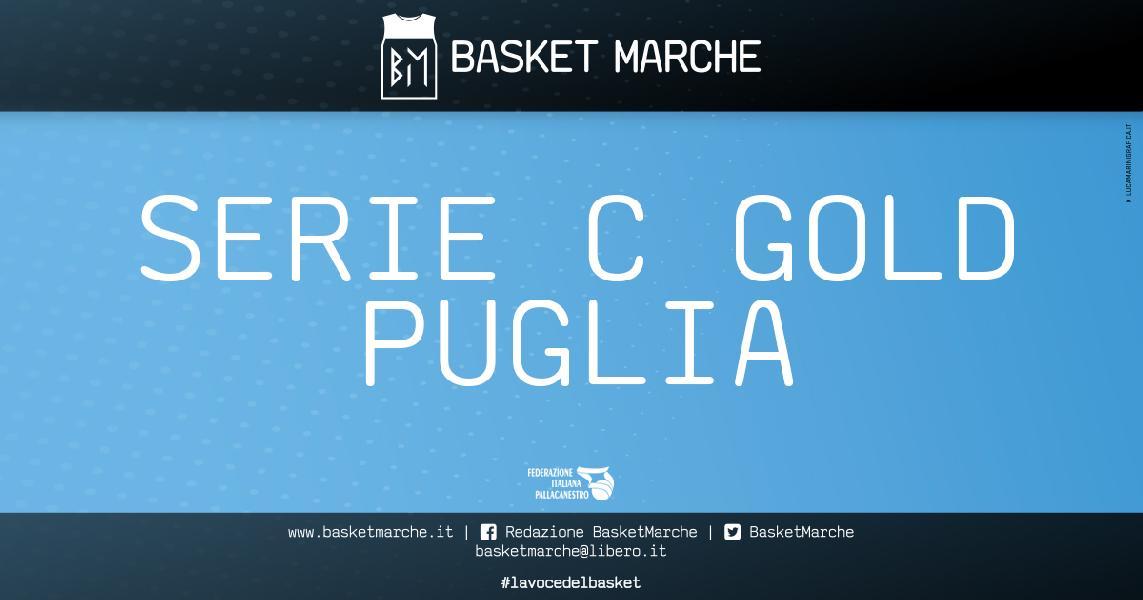 https://www.basketmarche.it/immagini_articoli/31-05-2021/serie-gold-puglia-calendari-ufficiali-classifiche-partenza-gironi-promozione-retrocessione-600.jpg