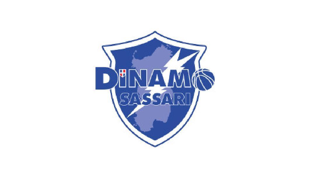 https://www.basketmarche.it/immagini_articoli/31-05-2021/ufficiale-separano-strade-dinamo-sassari-coach-gianmarco-pozzecco-600.jpg