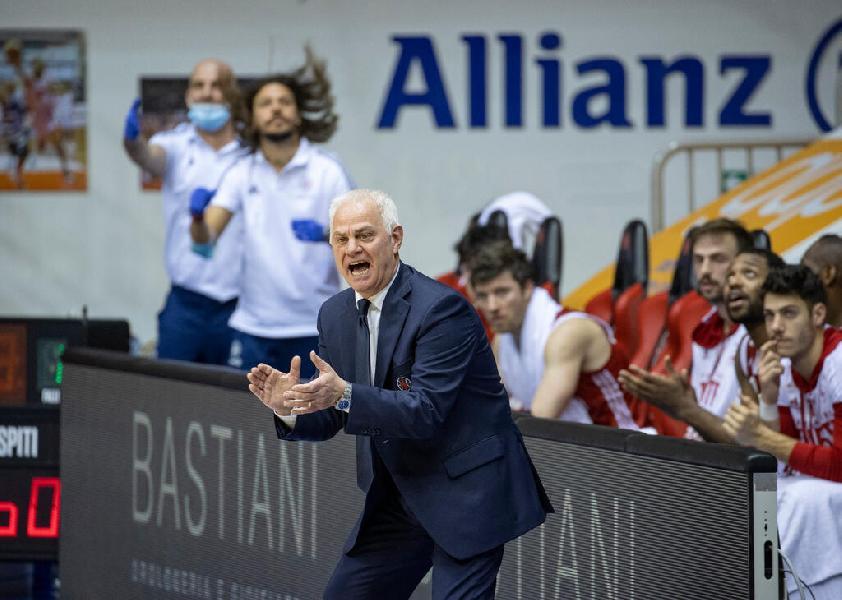 https://www.basketmarche.it/immagini_articoli/31-05-2021/ufficiale-separano-strade-pallacanestro-trieste-coach-eugenio-dalmasson-600.jpg