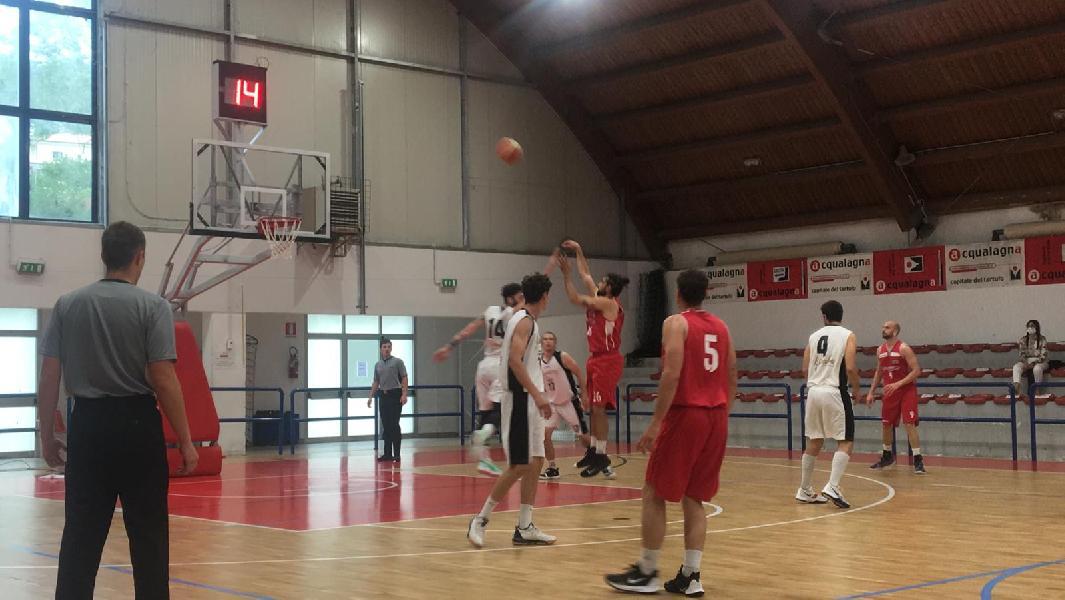 https://www.basketmarche.it/immagini_articoli/31-05-2021/urbania-coach-curzi-contento-reazione-squadra-bene-difesa-bravi-alzare-ritmi-attacco-600.jpg