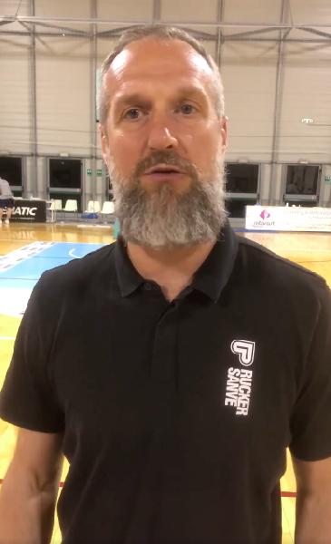 https://www.basketmarche.it/immagini_articoli/31-05-2021/vendemiano-coach-mian-correre-fabriano-controllo-rimbalzi-chiavi-nostra-vittoria-600.png