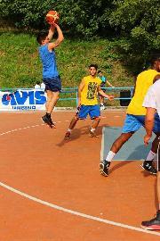 https://www.basketmarche.it/immagini_articoli/31-07-2018/d-regionale-federico-bartoli-è-un-nuovo-giocatore-della-pallacanestro-acqualagna-270.jpg
