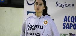 https://www.basketmarche.it/immagini_articoli/31-07-2018/serie-b-femminile-angelica-morelli-è-una-nuova-giocatrice-del-basket-girls-ancona-120.jpg
