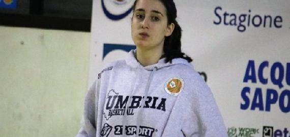 https://www.basketmarche.it/immagini_articoli/31-07-2018/serie-b-femminile-angelica-morelli-è-una-nuova-giocatrice-del-basket-girls-ancona-270.jpg