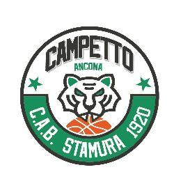 https://www.basketmarche.it/immagini_articoli/31-07-2018/serie-b-nazionale-luciana-mosconi-ancona-tutti-i-roster-delle-avversarie-ai-raggi-x-270.jpg