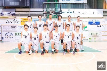 https://www.basketmarche.it/immagini_articoli/31-07-2018/serie-b-nazionale-sei-giovani-dello-sporting-porto-sant-elpidio-tra-serie-b-e-serie-d-regionale-270.jpg