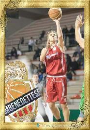 https://www.basketmarche.it/immagini_articoli/31-07-2018/serie-c-gold-carlo-ortenzi-è-un-nuovo-giocatore-della-sambenedettese-basket-270.jpg