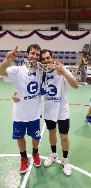 https://www.basketmarche.it/immagini_articoli/31-07-2018/serie-c-silver-l-aesis-jesi-riparte-da-coach-francioni-e-da-cinque-conferme-270.jpg