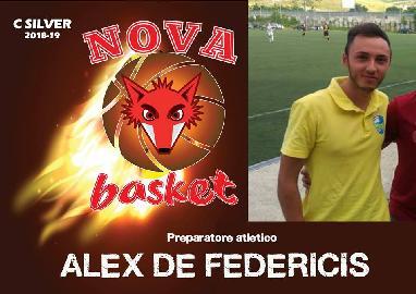 https://www.basketmarche.it/immagini_articoli/31-07-2018/serie-c-silver-nuovo-preparatore-atletico-per-il-nova-basket-campli-270.jpg