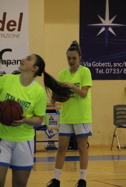 https://www.basketmarche.it/immagini_articoli/31-07-2019/feba-civitanova-conferma-margherita-amico-600.jpg