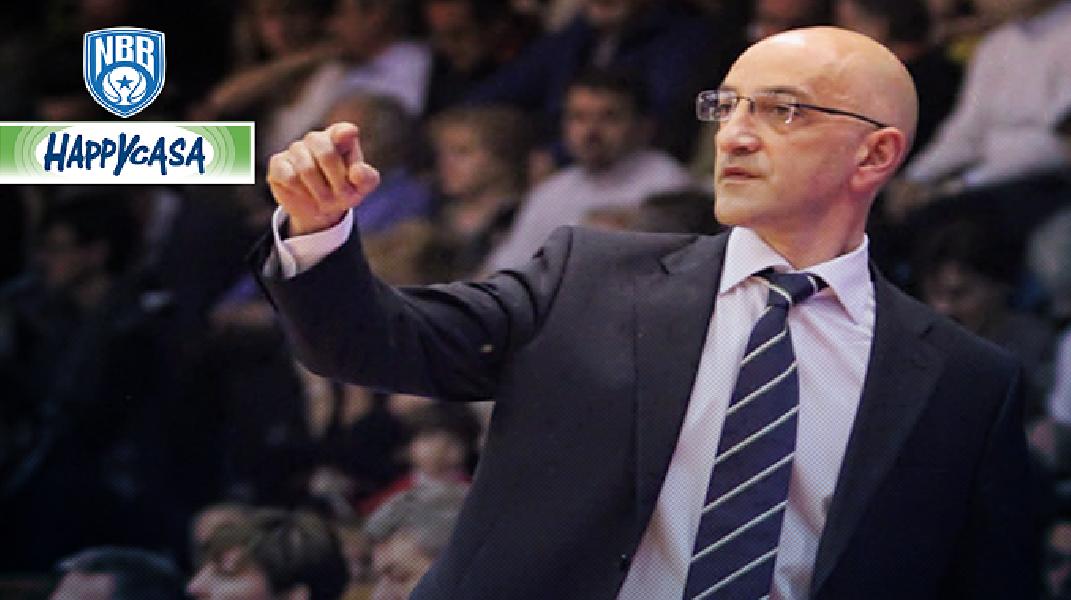 https://www.basketmarche.it/immagini_articoli/31-07-2019/happy-casa-brindisi-coach-vitucci-avremo-partite-importanti-inizio-dovremo-farci-trovare-pronti-600.png