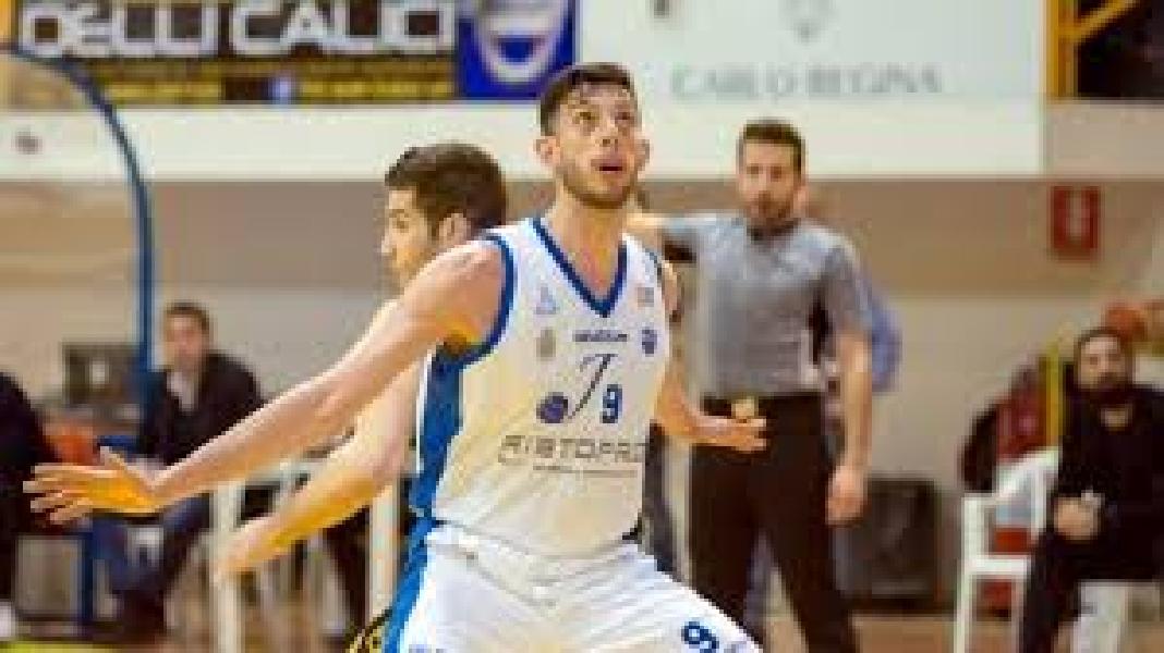 https://www.basketmarche.it/immagini_articoli/31-07-2019/sporting-club-juvecaserta-rescinde-contratto-ivan-morgillo-600.jpg