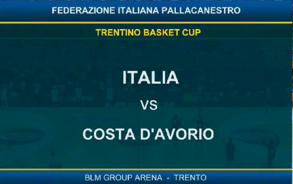 https://www.basketmarche.it/immagini_articoli/31-07-2019/trentino-2019-live-italbasket-sfida-costa-avorio-finale-600.png