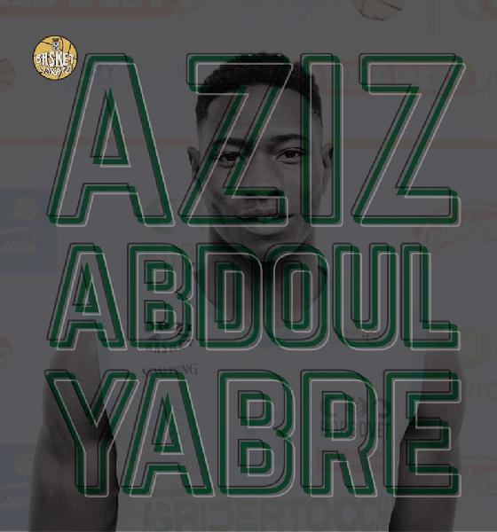 https://www.basketmarche.it/immagini_articoli/31-07-2019/ufficiale-aziz-abdoul-yabre-giocatore-basket-corato-600.jpg