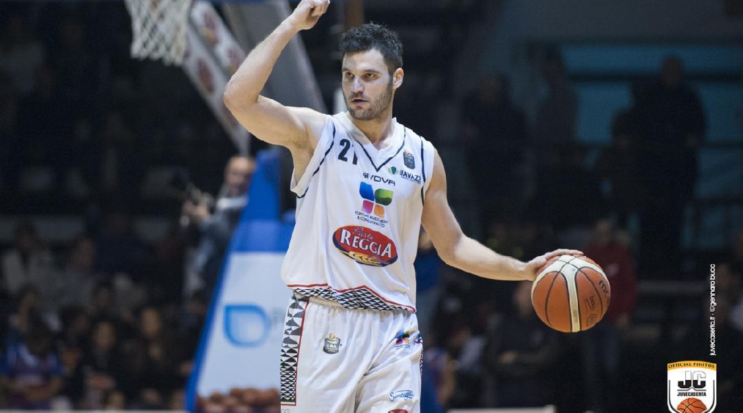 https://www.basketmarche.it/immagini_articoli/31-07-2019/ufficiale-marco-giuri-sporting-club-juvecaserta-600.jpg