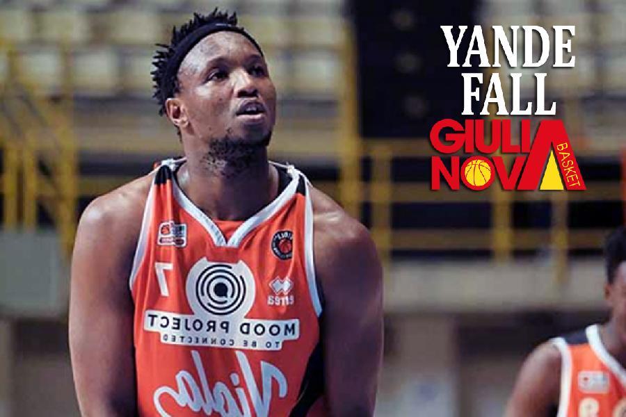 https://www.basketmarche.it/immagini_articoli/31-07-2019/ufficiale-yande-fall-centro-giulianova-basket-600.jpg