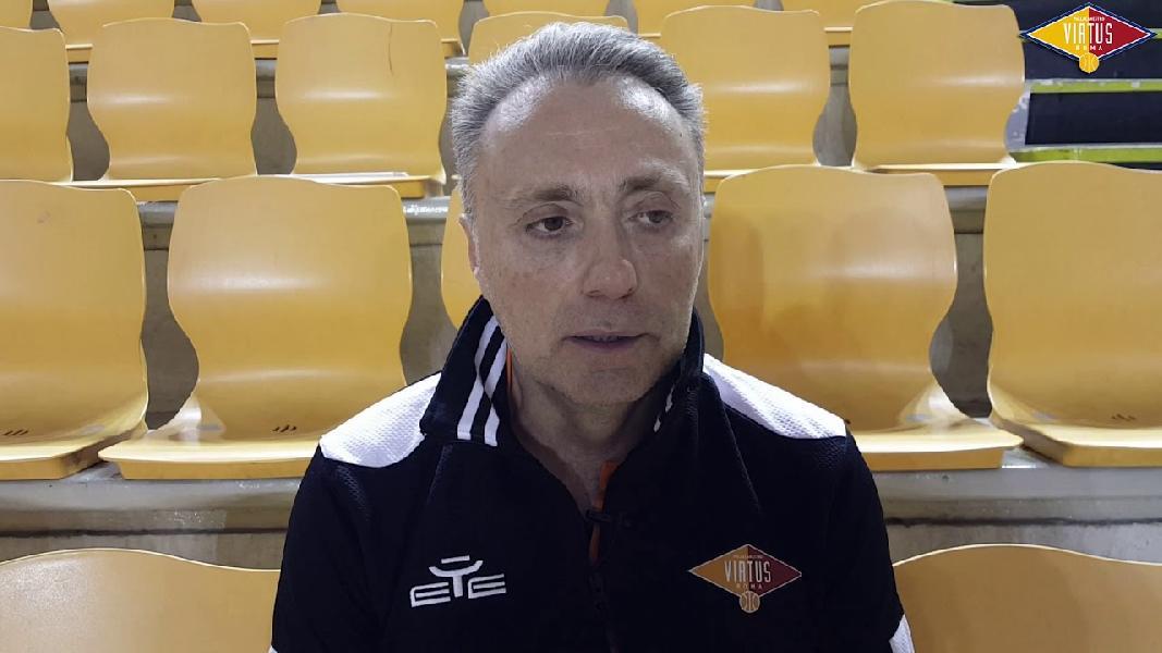 https://www.basketmarche.it/immagini_articoli/31-07-2019/virtus-roma-coach-bucchi-inizio-difficile-dovremo-crescere-partita-dopo-partita-600.jpg