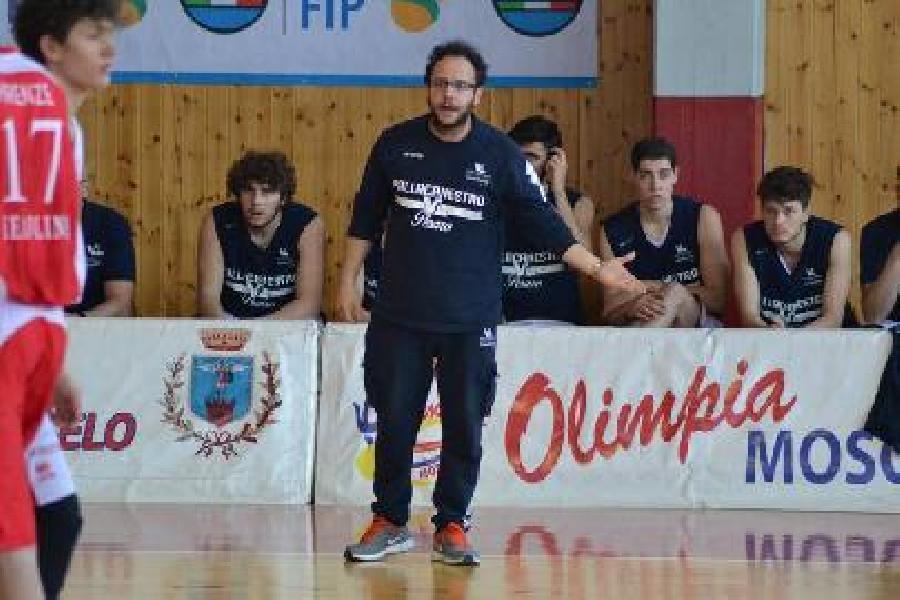 https://www.basketmarche.it/immagini_articoli/31-07-2019/vuelle-pesaro-coach-luminati-girone-impegnativo-stimolante-pieno-qualit-600.jpg