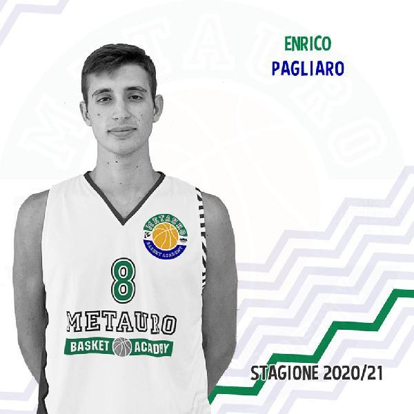 https://www.basketmarche.it/immagini_articoli/31-07-2020/bartoli-mechanics-inserisce-roster-enrico-pagliaro-600.jpg