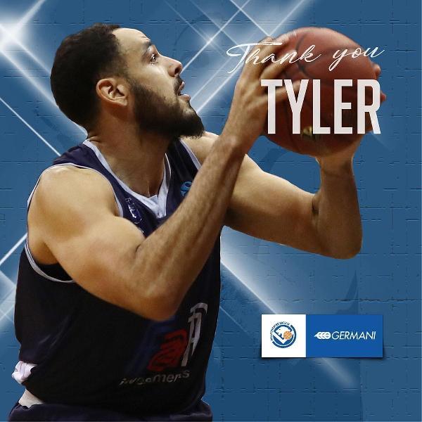 https://www.basketmarche.it/immagini_articoli/31-07-2020/pallacanestro-brescia-ufficiale-risoluzione-contratto-lungo-tyler-cain-600.jpg