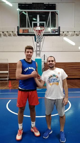 https://www.basketmarche.it/immagini_articoli/31-07-2020/pallacanestro-titano-marino-bellaria-arriva-lala-matteo-montanari-600.jpg