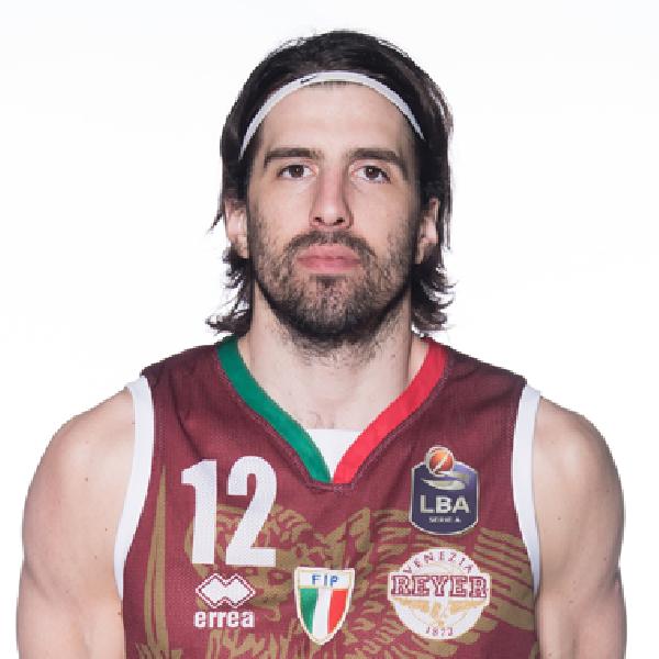 https://www.basketmarche.it/immagini_articoli/31-07-2020/pesaro-spot-playmaker-nome-buono-quello-ariel-filloy-600.png