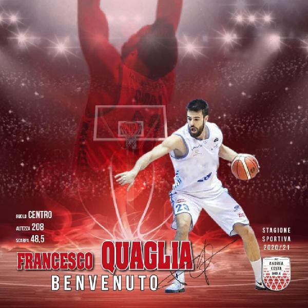 https://www.basketmarche.it/immagini_articoli/31-07-2020/ufficiale-campetto-ancona-francesco-quaglia-firma-landrea-costa-imola-600.jpg