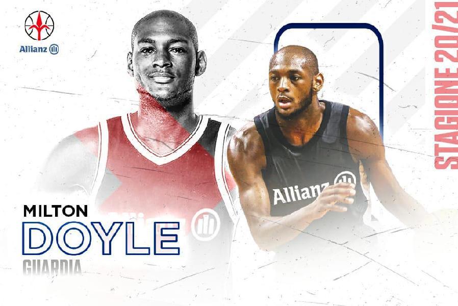 https://www.basketmarche.it/immagini_articoli/31-07-2020/ufficiale-guardia-milton-doyle-chiude-roster-pallacanestro-trieste-600.jpg