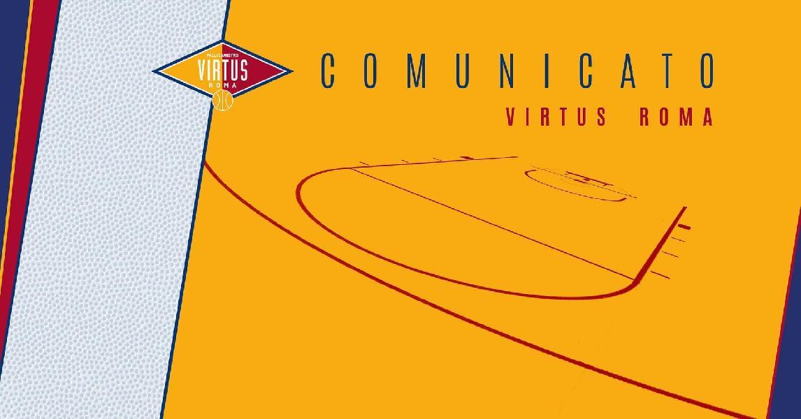 https://www.basketmarche.it/immagini_articoli/31-07-2020/ufficiale-virtus-roma-iscritta-serie-20202021-600.jpg