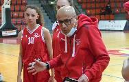 https://www.basketmarche.it/immagini_articoli/31-07-2021/basket-girls-ancona-riparte-dalle-conferme-coach-castorina-nicolas-crucitti-120.jpg
