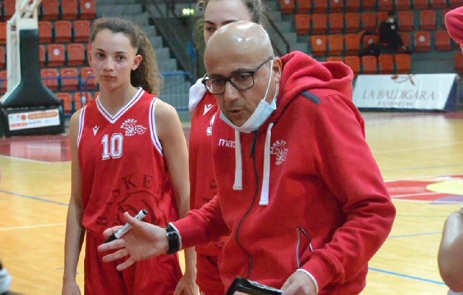 https://www.basketmarche.it/immagini_articoli/31-07-2021/basket-girls-ancona-riparte-dalle-conferme-coach-castorina-nicolas-crucitti-600.jpg